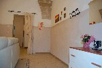 Appartamenti a Palmariggi, salento vacanze
