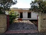 Villa Fico d'india - Visualizza foto e altri dettagli.