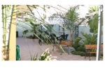 Bed & breakfast a Taviano, salento vacanze