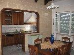 Appartamenti a Miggiano, affitti salento