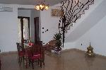 Nuovissimo e confortevole appartamento - Visualizza foto e altri dettagli.