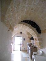 Appartamenti a Torre Lapillo, salento vacanze
