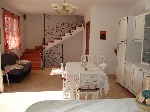 Bed & breakfast a Santa Caterina, salento vacanze