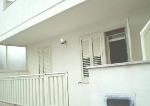 Appartamenti a Santa Maria di Leuca in Puglia. Appartamento in Santa Maria di Leuca