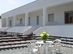 Appartamenti low cost vicino Gallipoli - Visualizza foto e altri dettagli.