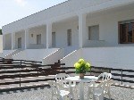 Appartamenti a Mancaversa. Appartamenti low cost vicino Gallipoli