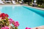 Ville a Riva di Ugento. Villa con piscina a Riva di Ugento