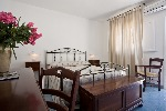 Bed & breakfast a Lido Marini, salento vacanze