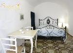 Appartamenti a Gallipoli. Appartamento Gallipoli (Palazzo Storico)
