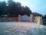 Bilocali a Porto Cesareo, salento vacanze