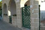 Appartamenti a Riva di Ugento, affitti salento