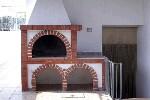 Appartamenti a Torre San Giovanni. Accogliente e confortevole casa vacanze a Torre San Giovanni