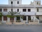 Appartamenti a Torre Mozza in Puglia. Appartamento Torre Mozza 6-7 posti