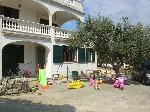 Appartamenti a Tricase in Puglia. CASA a 5 minuti dal MARE da 2 a 13 posti letto