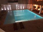Gallipoli appartamento in residence fronte mare con piscina - Visualizza foto e altri dettagli.