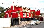 Appartamenti a Torre Lapillo in Puglia. Bilocale a Torre Lapillo (Porto Cesareo) a 3/4 minuti dalla spiaggia