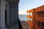 Appartamenti a Gallipoli. Appartamento al centro di Gallipoli 150 metri dal mare