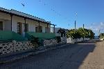 Appartamenti a Mancaversa. Bilocale a 100 metri dal mare vicino Gallipoli