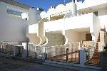 Torre Pali comoda e accogliente casa vacanza a soli 50 mt dalla sabbia - Visualizza foto e altri dettagli.