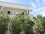 Appartamenti a Gallipoli. Appartamento Zeus