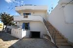 Appartamenti a Torre Pali in Puglia. Trilocale in struttura nuova
