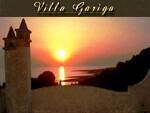 Appartamenti a Porto Selvaggio in Puglia. Affittasi appartamenti Porto Selvaggio