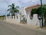 Appartamenti a Gagliano del Capo in Puglia. Appartamento periodo estivo