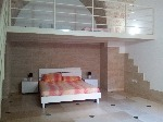 Appartamenti a Taurisano in Puglia. Affitto appartamento vicino alle marine di Ugento