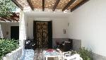 Affittasi stupendo appartamento a S. Isidoro - Visualizza foto e altri dettagli.