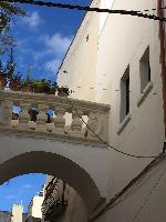 Appartamenti a Parabita in Puglia. Casa nel Salento-8 min x Gallipoli -15 min x LidoPizzo