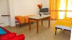 Appartamenti a Parabita in Puglia. Delizioso appartamento a 10 km da Gallipoli