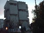 Appartamenti a Gallipoli in Puglia. Bilocale a Gallipoli BAIA VERDE a 150 metri dalle spiagge