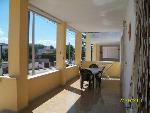 Appartamenti a Mancaversa in Puglia. Appartamenti adiacenti vicino Gallipoli