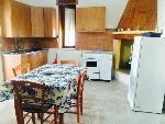 Appartamenti a Torre Lapillo, affitti salento