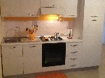 Appartamenti a Nardò, visualizza foto e altri dettagli