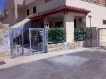 Appartamenti a Torre Lapillo. App. con 7/8 posti letto a 900 metri dalla spiaggia di Torre Lapillo