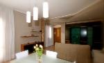 Appartamenti a Melendugno, salento vacanze