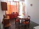 Appartamenti a Presicce in Puglia. Casa indipendente per uso turistico nei pressi del centro storico