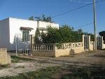 Appartamenti a Pescoluse. Pescoluse villetta 3 stanze letto 2 bagni porticato giardino