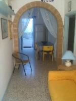 Appartamenti a Marina Serra in Puglia. Affittasi Appartamento Marina Serra a 30 mt. dal mare