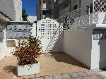 Otranto vicino spiaggia e Castello Aragonese - Visualizza foto e altri dettagli.