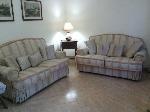 Appartamenti a Melissano in Puglia. Appartamento in casa indipendente