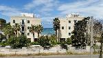Appartamenti a Gallipoli. Appartamento a Gallipoli