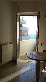 Appartamenti a Gallipoli. Appartamento a Gallipoli a 100m dal mare