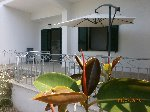 Appartamenti a Santa Maria al Bagno in Puglia. 1 appartamento bilocale e 1 appartamento quadrilocale
