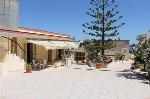 Monolocali a San Gregorio in Puglia. MONOLOCALE vicinissimo al mare