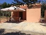 Appartamenti a Matino in Puglia. Casa vacanze nelle belle campagne Salentine pochi km da Gallipoli