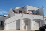 Appartamenti a Torre San Giovanni in Puglia. Mini-residence composto da 3 appartamenti a Torre San Giovanni