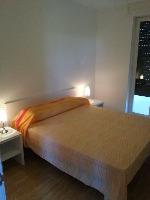 Appartamenti a Torre San Giovanni. Appartamento nuovissimo 150 mt dal mare Torre S. Giovanni