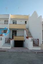 Appartamenti a Lido Marini, affitti salento